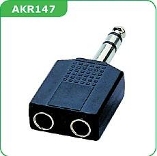 AKE:AKR147图