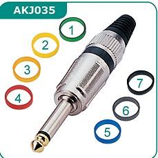 AKJ035图