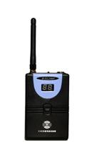 2.4G数字无线导游讲解器