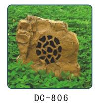 草地音箱/DC-806
