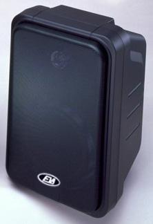 IP数字广播网络音箱