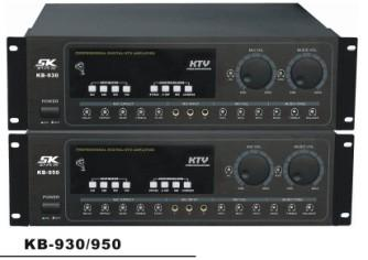 KB950