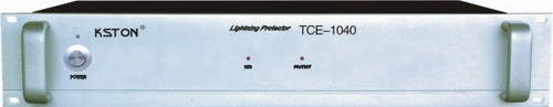 郑州市金豫华电子有限公司:TCE-1040
