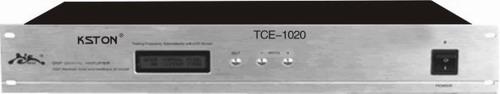 金士顿:TCE-1020图