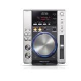 广州市亚歌电声设备有限公司:CDJ200