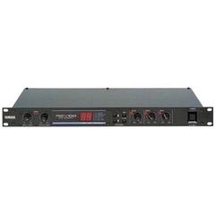 雅马哈 REV100专业效果器
