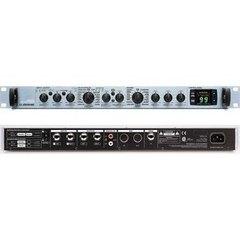 TC eiectronic M350效果器