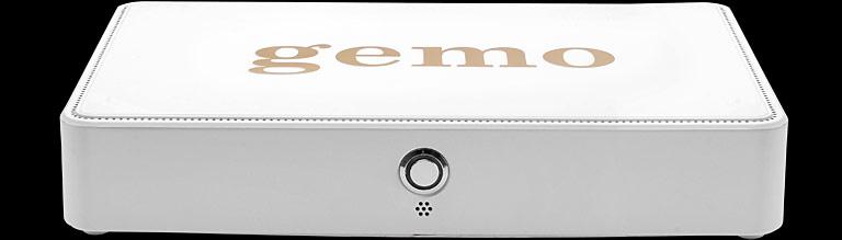 歌魔KTV-i5S机顶盒