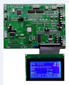 2P4A-MP3英文解码板