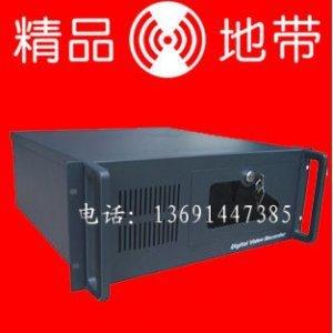 北京精品地带音响设备有限公司:orangeKTV卡拉OK点歌服务器主机/单机版家庭顶级点唱机/纯DVD版