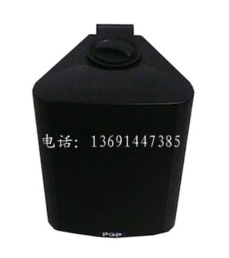 北京精品地带音响设备有限公司:POP F-312S背景音乐会议室壁挂扬声器音箱/音响