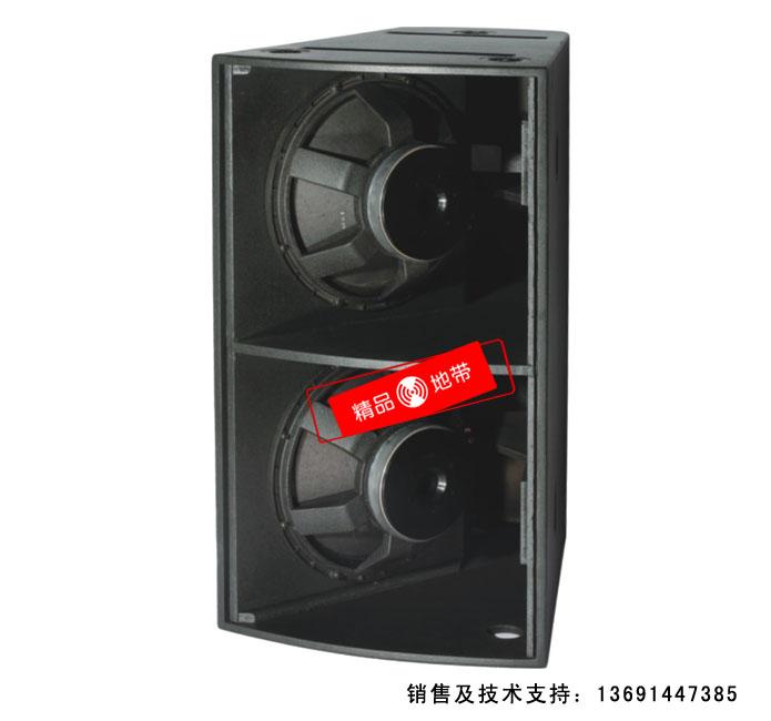 北京精品地带音响设备有限公司:RVS BF-218音箱 RVS音响