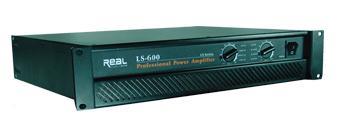 LS-600