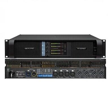 广州市亚歌电声设备有限公司:瑞典LAB FP 10000Q KTV会议功放