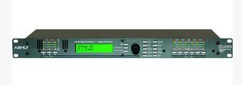 广州市亚歌电声设备有限公司:ASHLY雅士利3.24cl处理器3进6出处理器正品行货