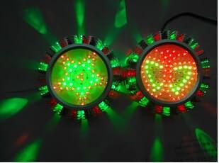 供应LED调光ic