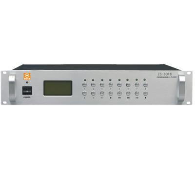 ZD-8018 节目编程定时器