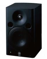 广州市亚歌电声设备有限公司:Yamaha/雅马哈MSP5 STUDIO 有源监听音箱