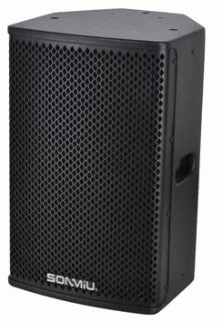 SONMIU LF-10高清音箱