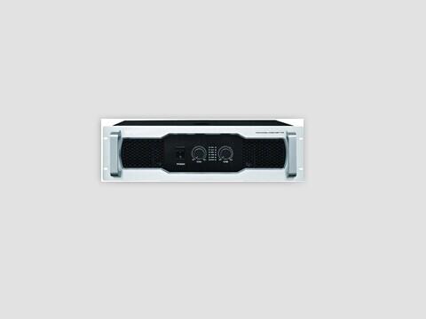 VIEWOK(沃克)功放 T3-800