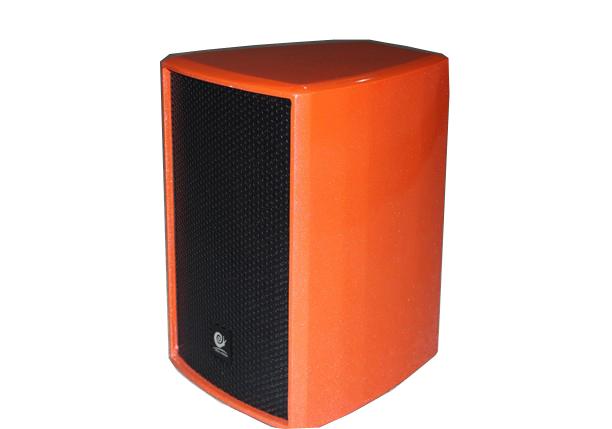 供应200W音响 KTV包房 多媒体 HI房 家庭音响 蜗牛音响T8B