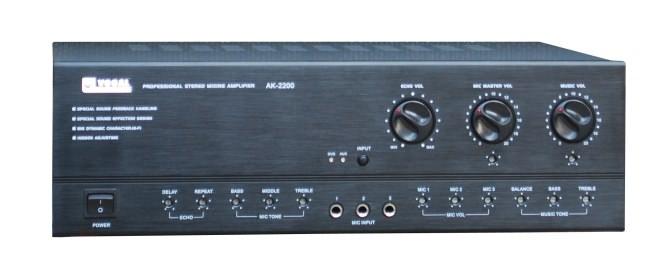 VOCAL  AK-2200