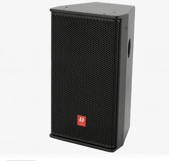 全音域箱(S400)