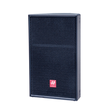 济宁湖山电子科技有限公司:全音域箱(S100)