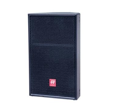 全音域箱(S500)