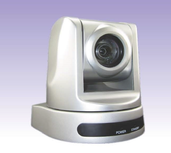 VIEWOK(沃克)摄像机 HD9620