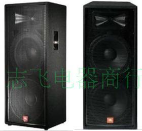 北京精品地带音响设备有限公司:JBL MDD225专业音响/双15寸专业工程音响/正品行货带防伪兆/正品