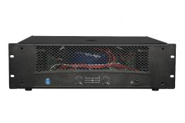 专业功放LH-XLS5000