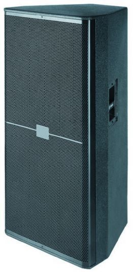 专业音箱LH-725