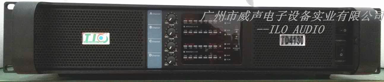 TD4130