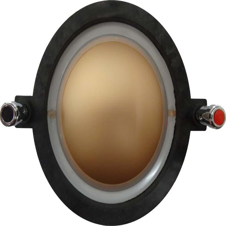 75芯复合膜组件ZJD975M2G1125-98014.0-500AMBU