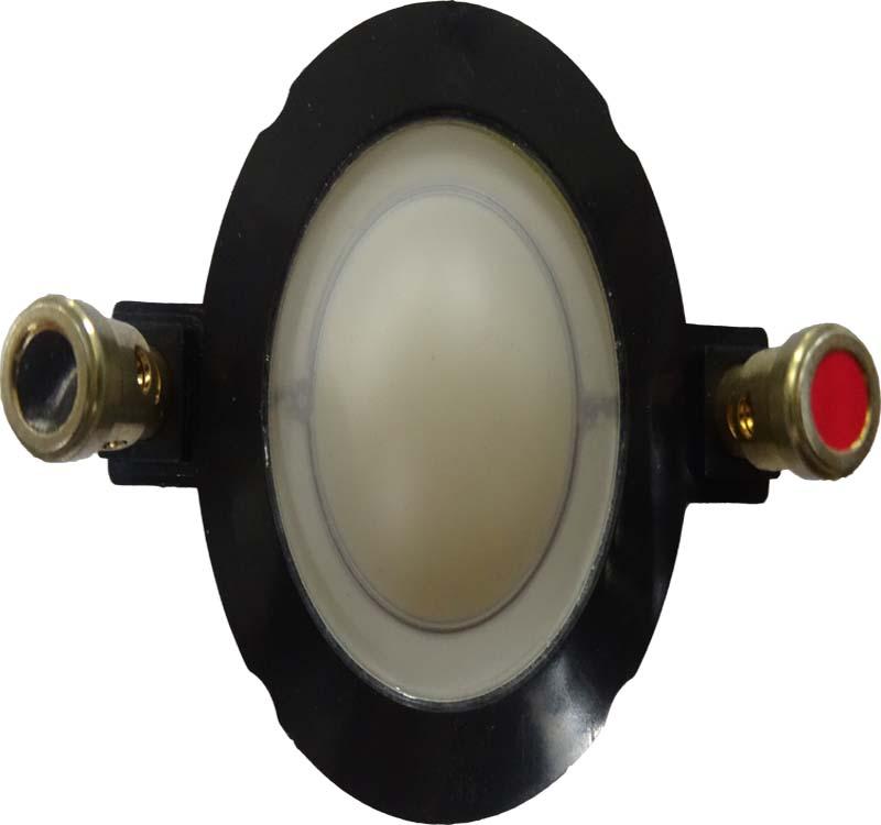 34芯音膜组件ZJK34-1B-100