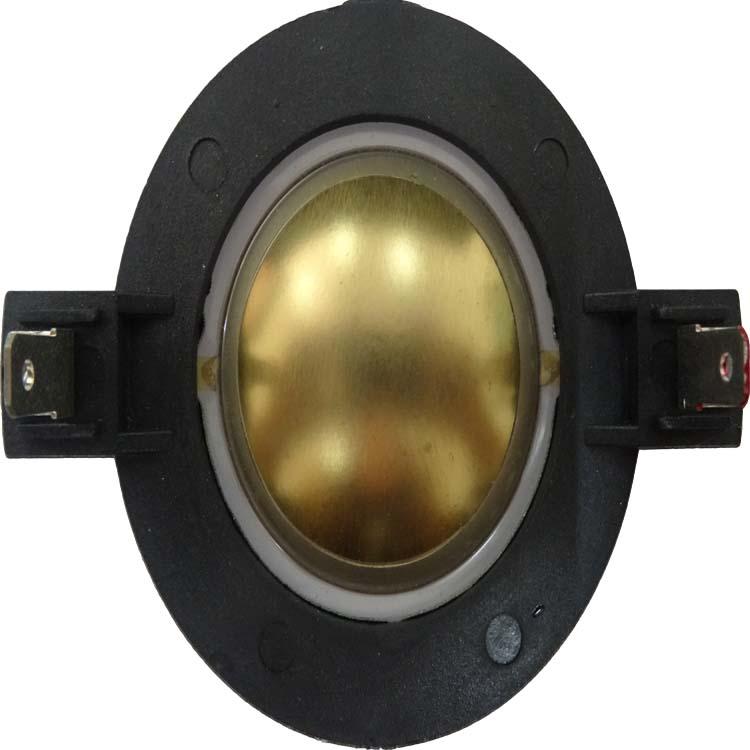 金色BU膜组件ZJM1-49B-350AMBU