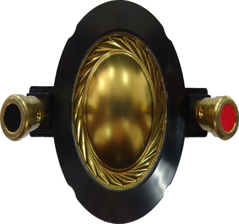 34/44芯金色膜组件:ZJAM-13B-350BU