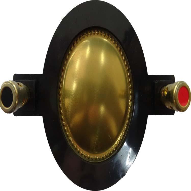 34/44芯金色膜组件ZJAM-14B-350BU
