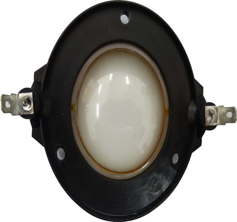 44芯音膜组件ZJM1-441B-100