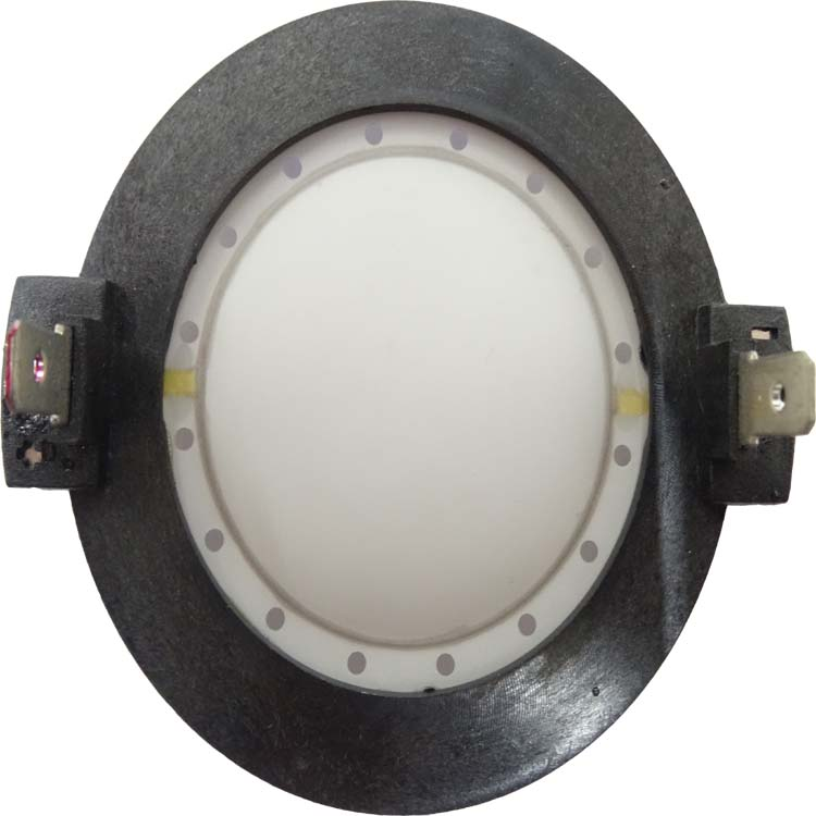 44芯白膜打孔组件ZJM5G2-441B-125支架不同