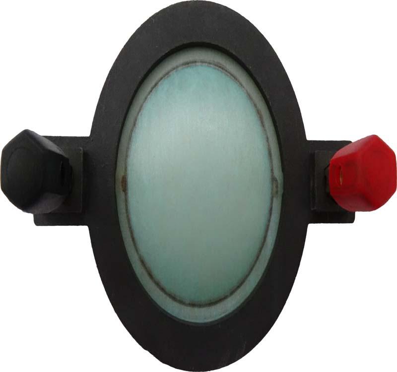 44芯音膜组件ZJM9-4419B-125