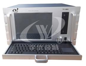 YY-9901