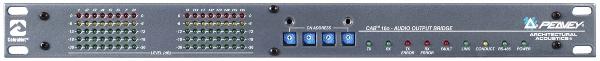 PEAVEY CAB-16O 网络矩阵 音频矩阵 媒体矩阵 会议矩阵  专业音响 音频处理器