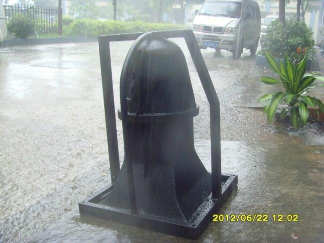 广州奈声电子有限公司:防水音箱|远程号角|海怪号角|消防报警|防空警报K.O.6000