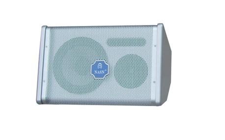 广州奈声电子有限公司:会议音箱OBAMA-08
