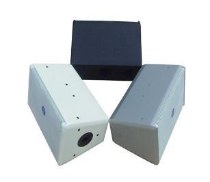 广州奈声电子有限公司:会议音箱SP5000