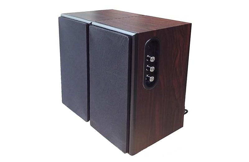 广州市西派电子科技有限公司:CEOPA 公共广播系统 网络音箱 有源