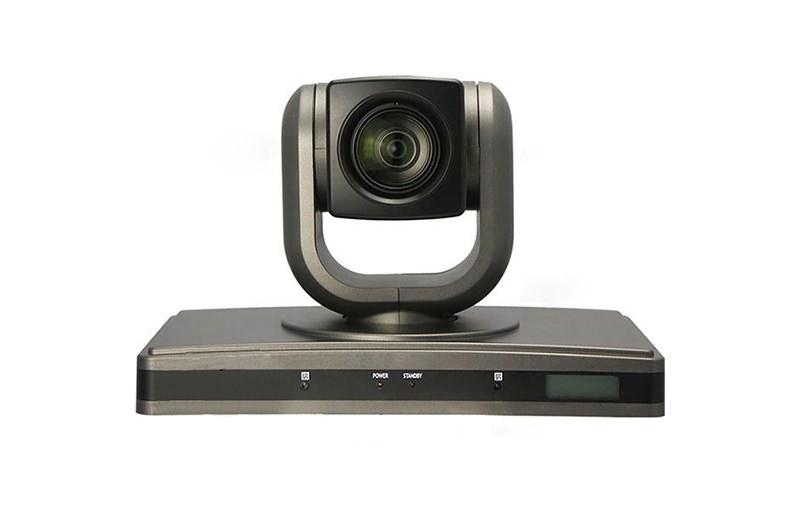 广州市西派电子科技有限公司:西派 视频会议系统 高清摄像头