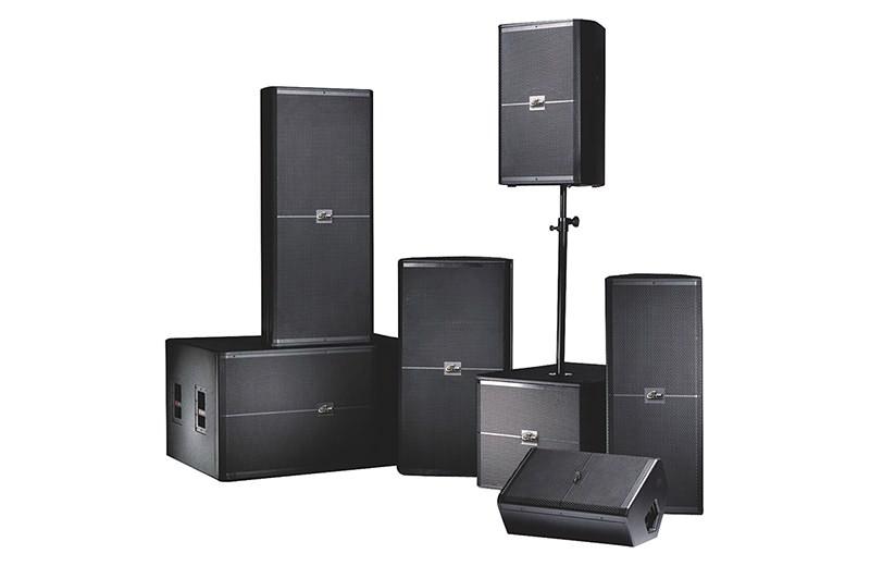 广州市西派电子科技有限公司:西派 专业音响系统 舞台扬声器 音箱